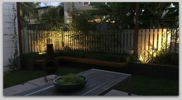 Kims Garden 046