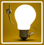 Lightbulb picture