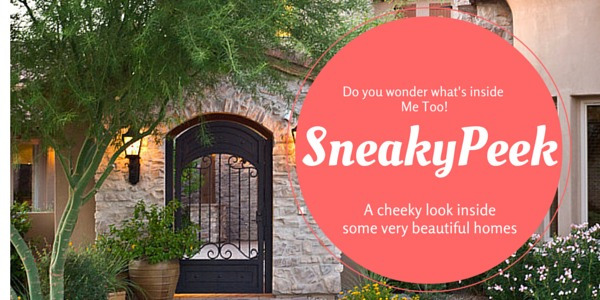 sneaky peek (1)2